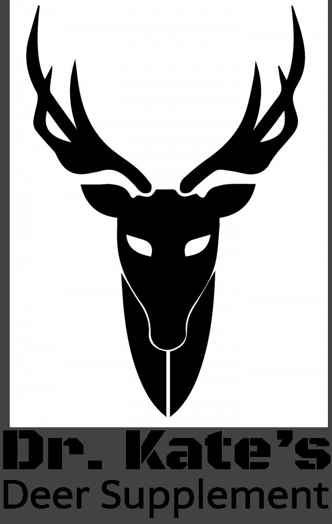 Deer Supplement
