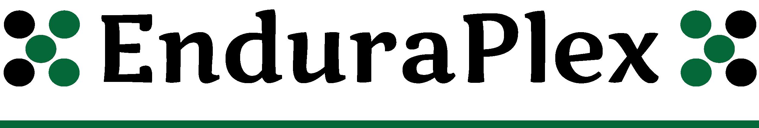 EnduraPlex logo