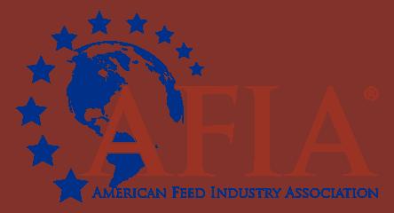AFIA PISC 2018