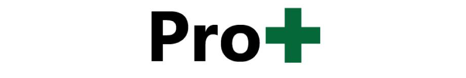 gpp-products-pro