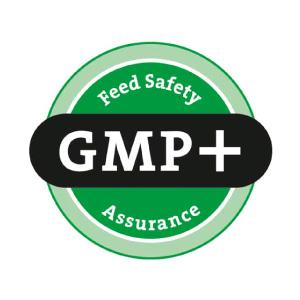 gpp-quality-1